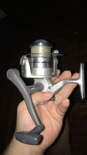 fishing rod piece for Sale in New Britain, CT