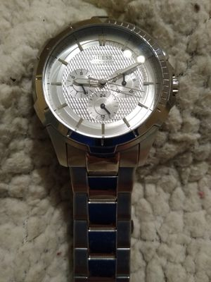 Guess Watch mens for Sale in Kingsport, TN