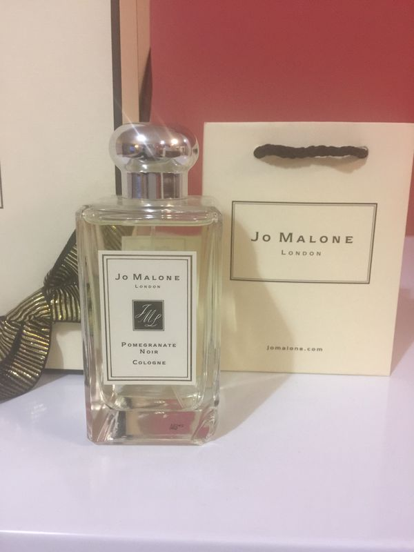 Authentic jo Malone 100 ml