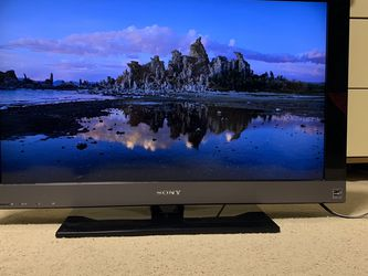 Sony TV for Sale in Snoqualmie,  WA