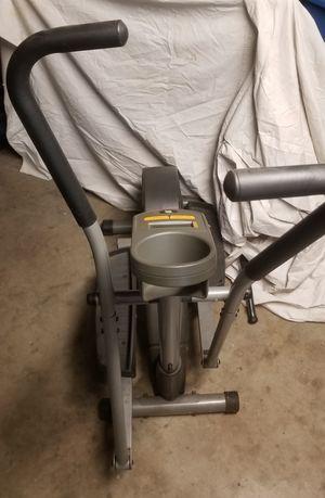 MOMENTUM610 Elliptical for Sale in Richmond, VA