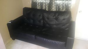 2 Couches for Sale in Fontana, CA