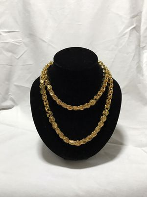 Long chain for Sale in Stratford, CT