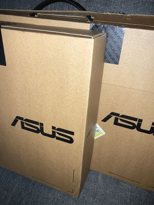 Asus Chromebooks for Sale in Toledo, OH