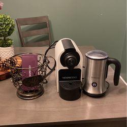 Mixpresso for Sale in Manassas,  VA
