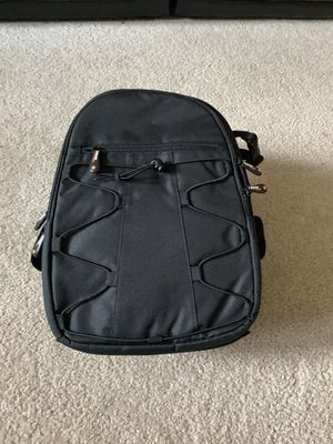 Amazon Camera backpack Case for Sale in Hoffman Estates, IL