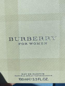 Burberry for women for Sale in Cerritos,  CA