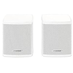 Bose Surround Speakers for Sale in Santa Ana, CA