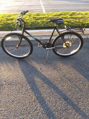 Trek 820 for Sale in Laurel, MD