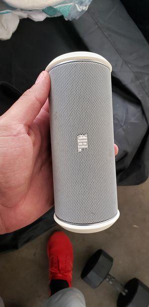 Jbl flip speaker with case for Sale in Paramount, CA