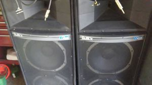 Scorpion rx22 equipped DJs 4 for Sale in Harwood Heights, IL
