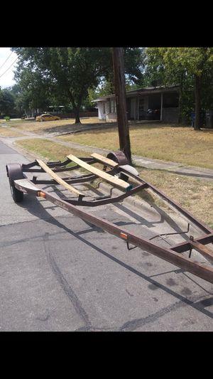 Boat trailer for Sale in Dallas, TX