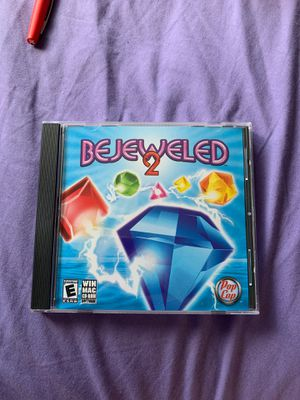 Bejeweled 2 for Sale in Boca Raton, FL