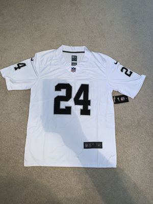 Jonathan Abram Las Vegas Raiders Jersey for Sale in Temecula, CA