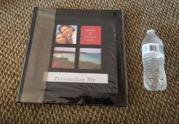 Never used photo album. for Sale in Cape Coral,  FL