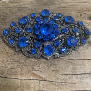 Huge Vintage Pin/brooch for Sale in Brea, CA