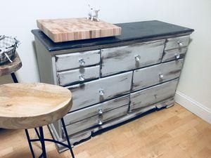 Antique dresser for Sale in Boston, MA