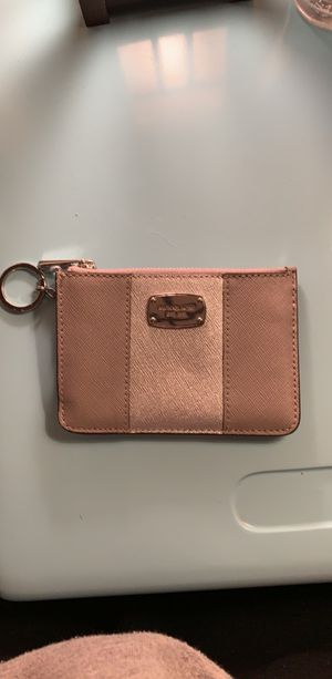 Michael Kors wallet for Sale in Pittsburgh, PA