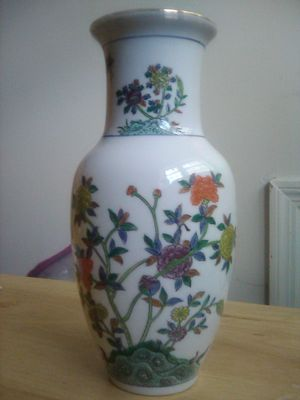 Beautiful Vase for Sale in Raleigh, NC