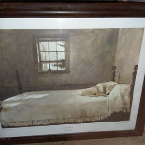 Picture for Sale in Tampa, FL