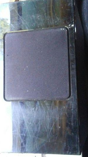 Sony subwoofer speaker for surround sound for Sale in Granite Falls, WA