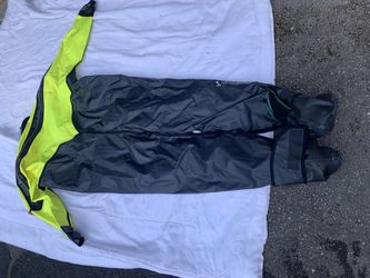 Dry Suit for Sale in North Bend,  WA