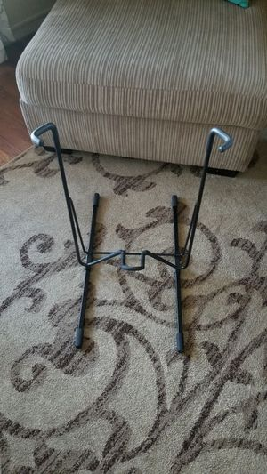 Surfboard stand for Sale in Stockton, CA