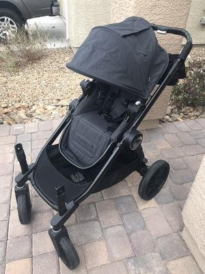 City Select Lux Stroller for Sale in Las Vegas, NV