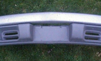 S 10 PARTS for Sale in Snohomish,  WA