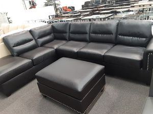 Sectional sofa set for Sale in Burbank, CA