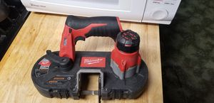 Ban saw 12 v for Sale in San Diego, CA