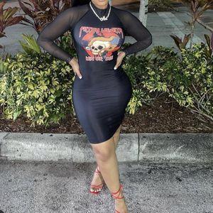 Bodycon Dress for Sale in Atlanta, GA
