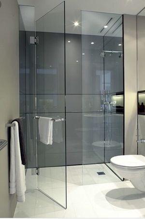 Shower glass doors for Sale in Long Beach, CA