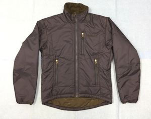 Blue Marmot jacket model TR6 ! EXCELLENT CONDITION for Sale in MARTINS ADD, MD