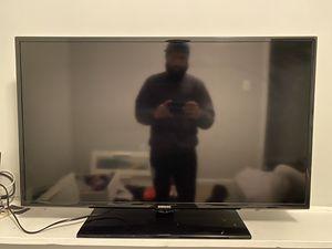 """40"""" Samsung smart tv for sale for Sale in Laurel, MD"""