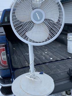 Lasko Fan for Sale in Pasco,  WA