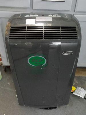Portable Air (14000 BTU) for Sale in BVL, FL