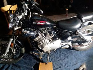 Yamaha Star 250 for Sale in Show Low, AZ