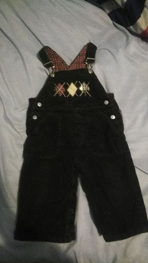 Size 12 months for Sale in Kingsport, TN