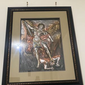 Arcangel San Miguel for Sale in Los Angeles, CA