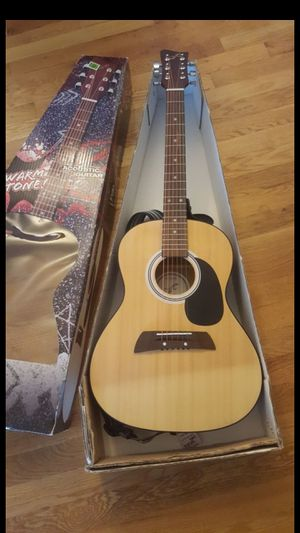 Guitar for Sale in Rockville, MD