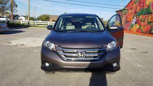 2014 Honda Accord for Sale in Nashville, TN