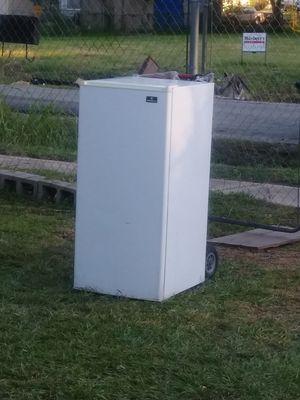 ABSOCOLD Deep freezer for Sale in Houston, TX