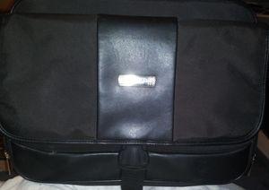 Kenneth Cole laptop/messenger bag for Sale in Port St. Lucie, FL