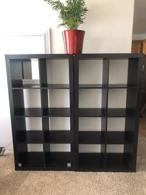 Storage shelves for Sale in Chino, CA