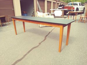 Long Table for Sale in Newton, NC