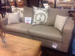 2 Piece Sofa and Loveseat Set for Sale in Fort Worth, TX