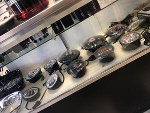 Harley Davidson LED daymaker headlights for Sale in Warminster, PA