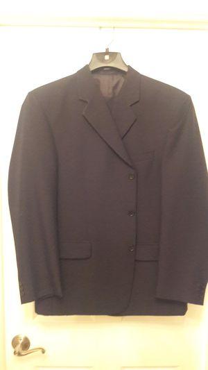 Men's suit for Sale in Mount Prospect, IL