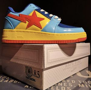 Bape forces for Sale in Cedar Hill, TX